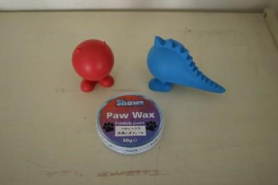 Pawwax00