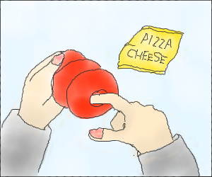 Lcheese00