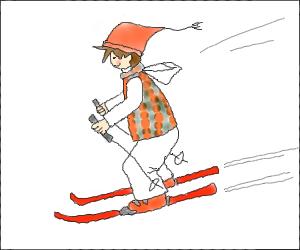Ski00