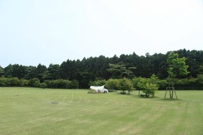 Yama01