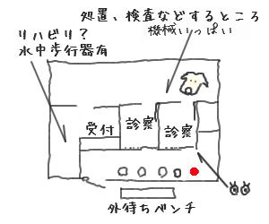 Waru10_2