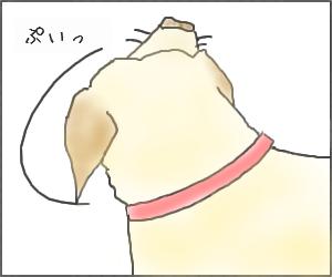 Kirai02
