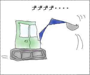 Kouji01