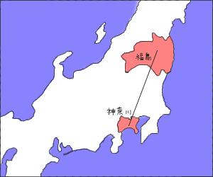Yokoku00