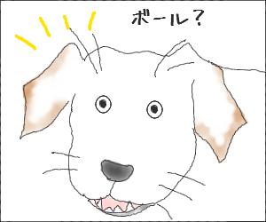 Kawagutiko11