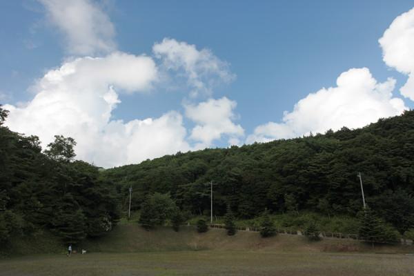 2010natsu05