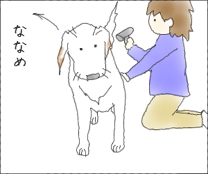 Soujiki11