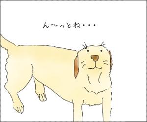 Isogu03
