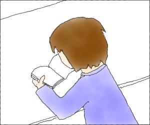 Dokusyo01