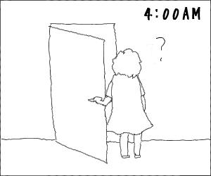 Akadake06