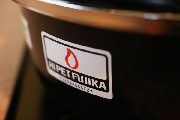 Fujika02