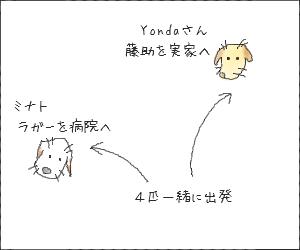 Azukeru04