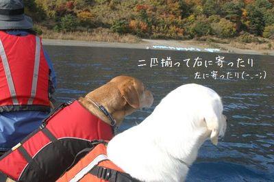 Motosucanue14_2