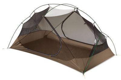Tent02_3