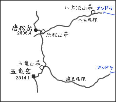 20150804_1